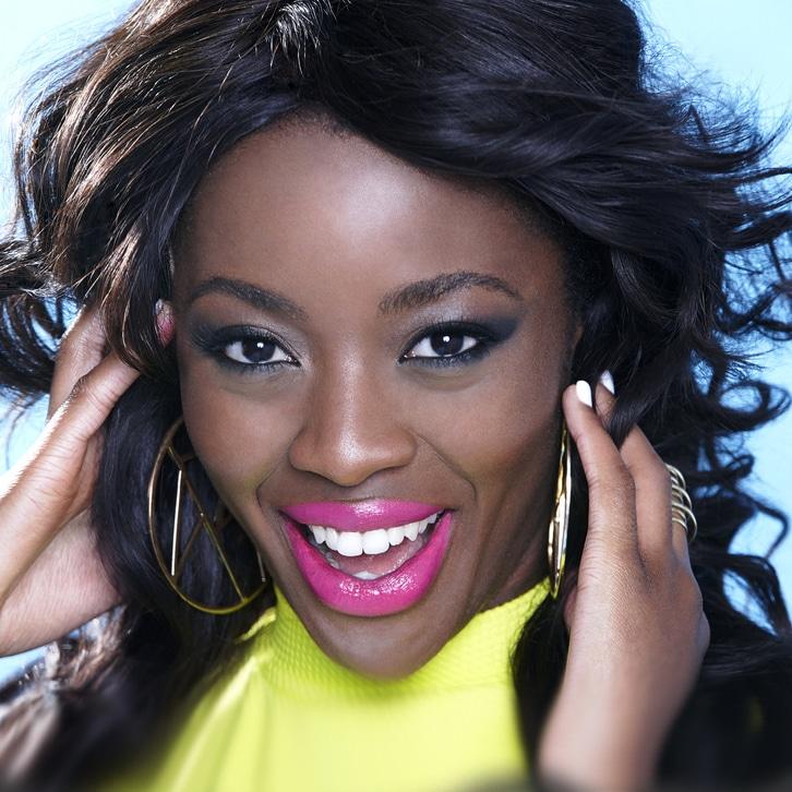 AJ-Odudu-host-presenter-DJ-at-Great-British-Speakers
