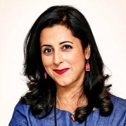 Anita-Anand-Award-winning-writer-TV-journalist-awards-host-presenter-at-Great-British-Speakers