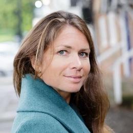 Anna-Marie-Watson-performance coach, motivational speaker mental health at-Great-British-Speakers