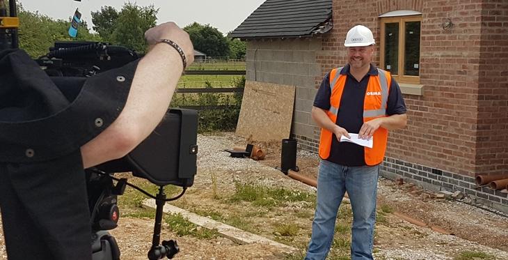 Ben-JM-Building trade presenter- Technical-DIY-construction-expert-corporate-TV-presenter-at-Great-British-Presenters-2