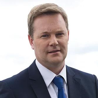 Christian-Fraser-BBC-News-Current-Affairs-Broadcast-Journalist-Speakers-Host-at-Great-British-Speakers.jpg