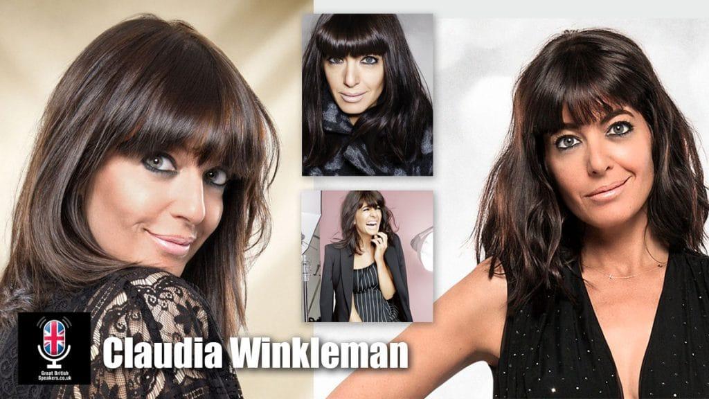Claudia-Winkleman-TV-preesnter-awards-host-at-Great-British-Speakers