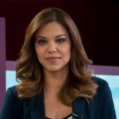 Dareen_Abughaida__Al_Jezeera_news_anchor_journalist_event_host_moderator_at_Great_British_Speakers