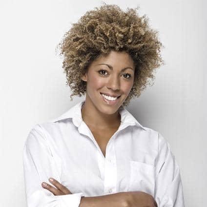 Zoe-Williams-medical-expert-broadcaster-at-Great-British-Speakers