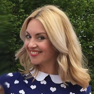 Hayley-Hassall-investigative-journalist-TV-presenter-event-host-at-Great-British-Speakers