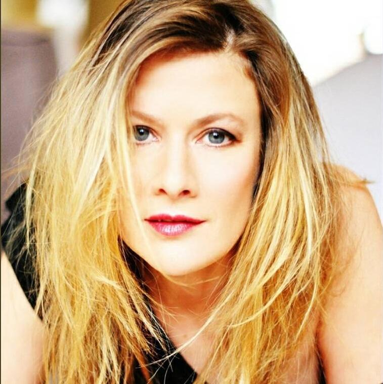 Jennie-Gow-at-Great-British-Presenters