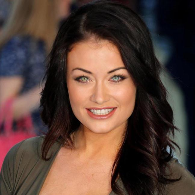 Jess-Impiazzi-host-model-MTV-music-celebrity-presenter-at-Great-British-Speakers