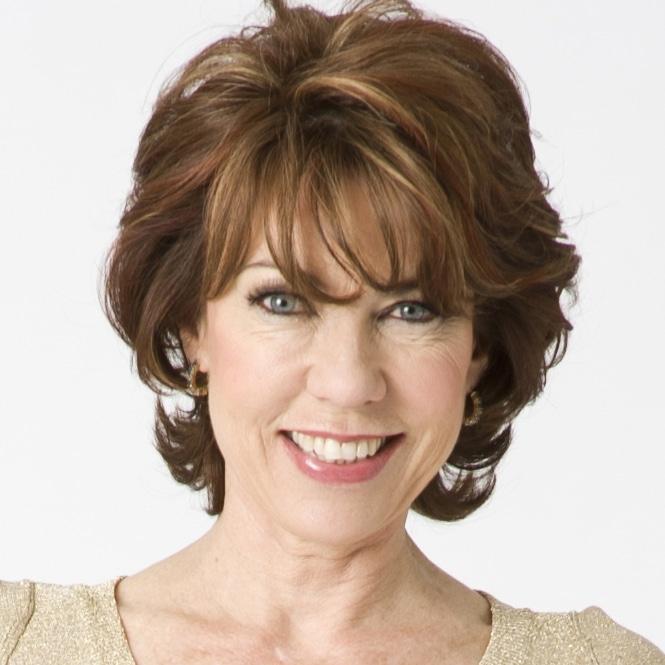 Kathy-Lette-writer-comedian-speaker-awards-host-at-Great-British-Speakers