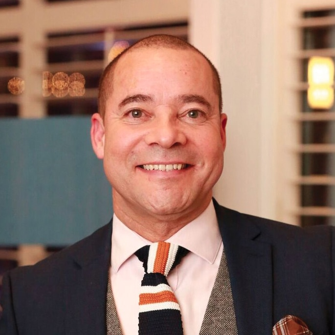 Kevin-Duala-Property-lifestyle-current-affairs-expert-speaker-presenter-host-Speaker-at-Great-British-Speakers