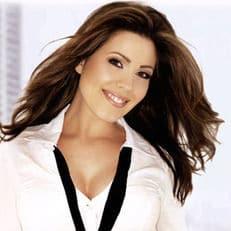 Kirsty-Duffy-corporate-presenter-at-Great-British-Presenters
