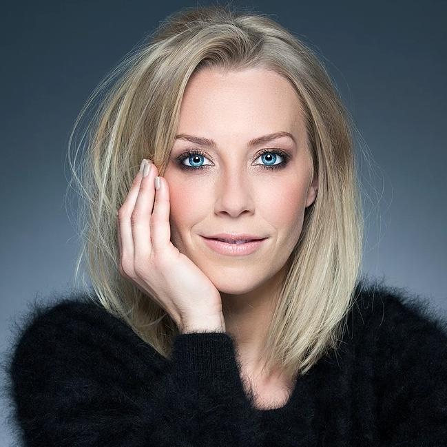 Laura-Hamilton-property-expert-at-Great-British-Speakers