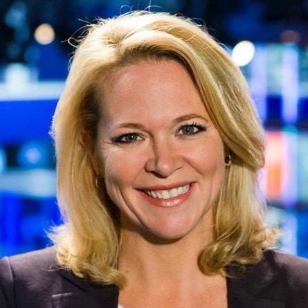 Lorna-Dunkley-Sky-News-at-Ten-Sunrise-News-presenter-journalist-host-at-Great-British-Speakers