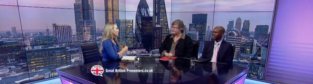 Louisa-Pilbeam-female-professional-SKY-TV-London-News-business-corporate-TV-presenter-host-at-Great-British-Presenters