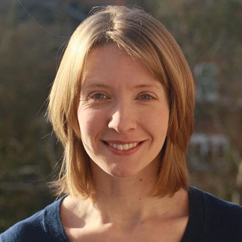 Dr-Louisa-Preston-astrobiologist-female STEM speaker-at-Great-British-Speakers