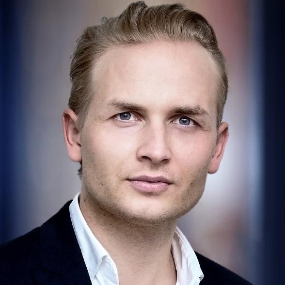 Mads-Faurholt-Jorgensen-Danish-technology-investor-entrepreneur-at-Great-British-Speakers
