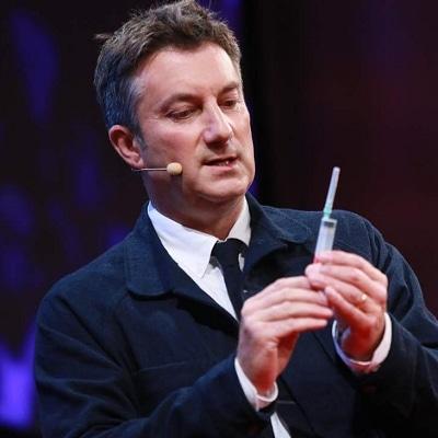 Marc-Koska-K-1-syringe-entrepreneur-social-Syringe-health-wellness-inspirational-motivational-speaker-at-Great-British-Speakers