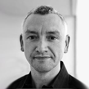 Martyn-Raymond-future-trend-speaker-at-Great-British-Speakers