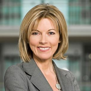 Mary-Nightingale-ITV-News-presenter-journalist-corporate-awards-host-at-Great-British-Speakers