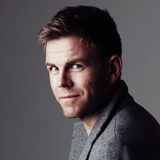 Matt-Barbet-international-radio-TV-presenter-lifestyle-sport-corporate-awards-hostat-Great-British-Speakers-1