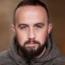 Matthew-McVarish-Actor-Child-Abuse-Campaigner-at-Great-British-Speakers