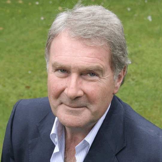 Michael-Wilson-BBC-business-economics-editor-finance-speaker-chair-host-moderator-at-Great-British-Speakers