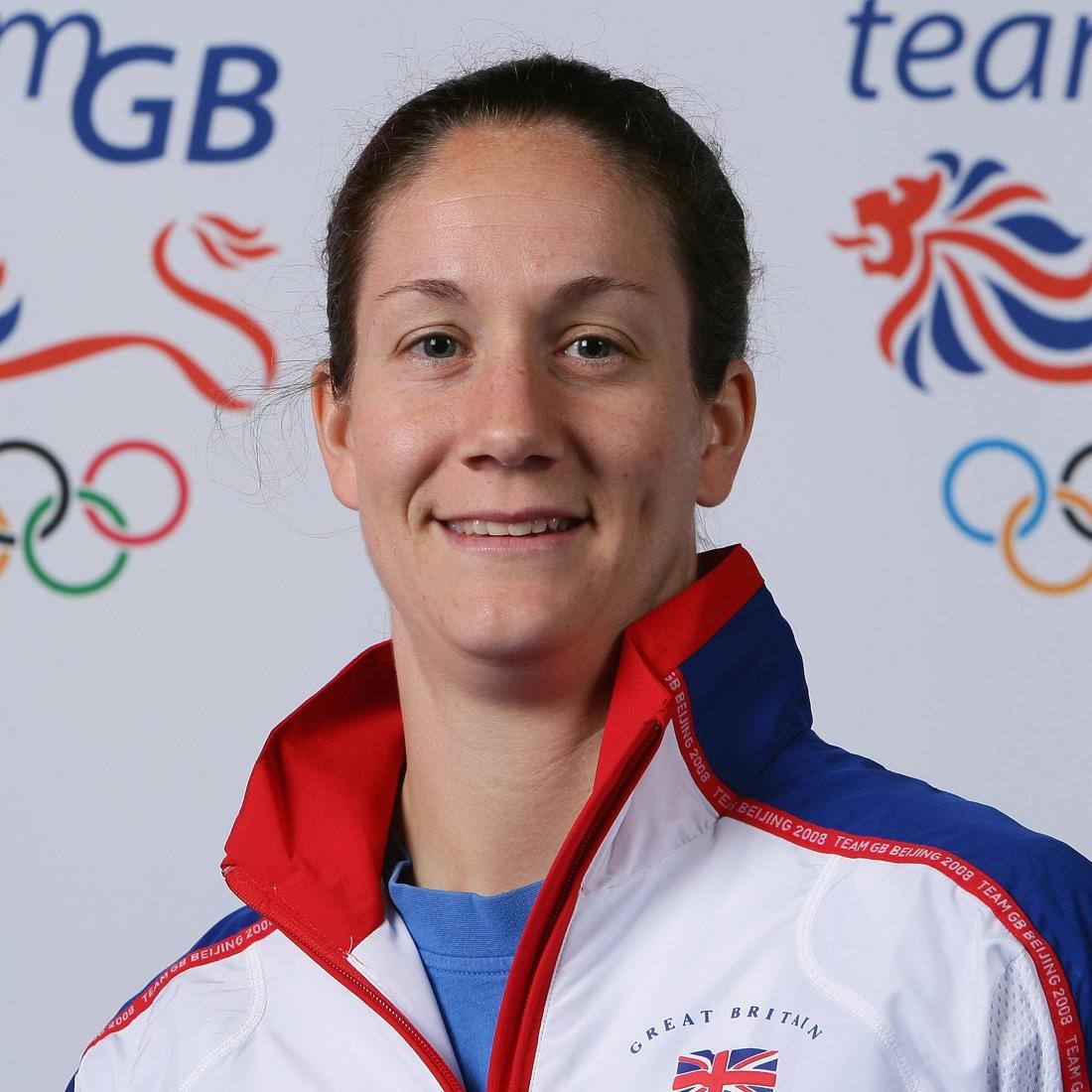 Michaela-Breeze-female-Olympic-weightlifter-speaker-at-Great-British-Speakers