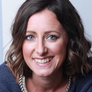 Natalie-Fee-Eco-living-ocean-plastic-environmentally-friendly-speaker-at-Great-British-Speakers