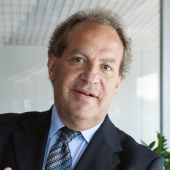 Nigel-Risner-inspirational-motivational-speaker-at-Great-British-Speakers