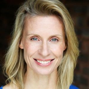 Nina-Anderson-veteran-800m-athletics-GB-champion-health-wellness-speaker-at-Great-British-Speakers