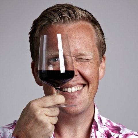 Olly-Smith-English-wine-food-culinary-expert-TV-presenter-host-speaker-at-Great-British-Speaker