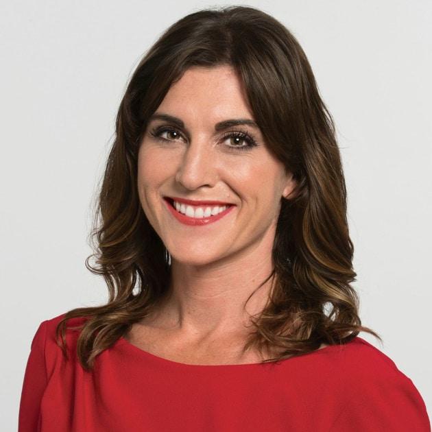 Orla-SKY-TV-Multi-lingual-sports-news-Presenter-French-German-Spanish-Italian-Portuguese-at-Great-British-Presenters