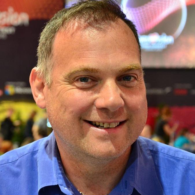 Paddy-O'Connell-international-BBC-world-news-journalist-presenter-host-at-Great-British-Speakers