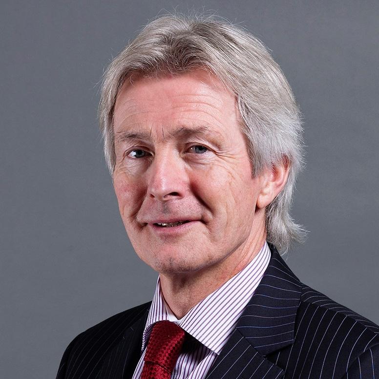Paul-Tweed-famous-Libel-litigation-Media-Lawyer-at-Great-British-Speakers