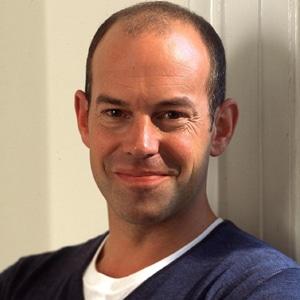 Phil-Spencer-TV-property-presenter-wiriter-host-speaker-at-Great-British-Speaker