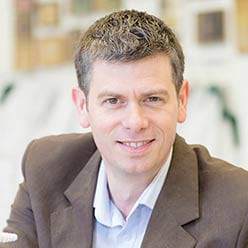 Professor-Adamn-Hart-zoology-Science-speaker-at-Great-British-Speakers