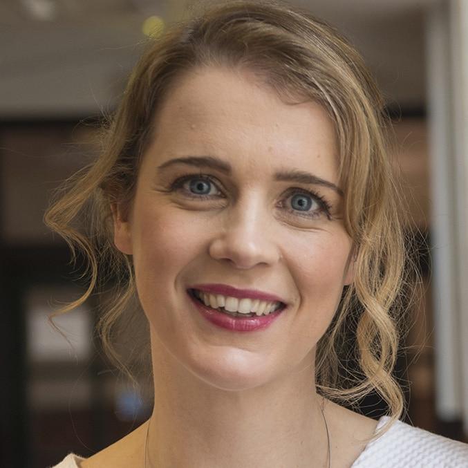 Professor-Danielle-George-MBE-Engineer-Astrophysicist-Broadcaster-at-Great-British-Speakers