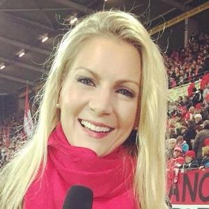 Rhiannon-Jones-multilingual-English-Spanish-Portuguese-TV-soccer-football-host-presenter-reporter-at-Great-British-Speakers