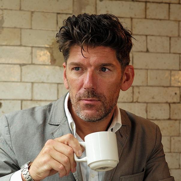 Russell-Norman-restaurantuer-chef-food-Polpo-Spuntino-Mishkins-expert-at-Great-British-Speakers