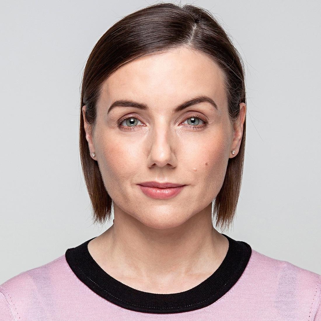 Sali-Hughes-beauty-expert-at-Great-British-Speakers