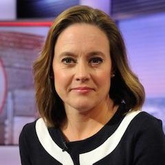Sally-Bundock-BBC-News-Anchor-JournalistHost-MC-Moderator-Facilitator-at-Great-British-Speakers
