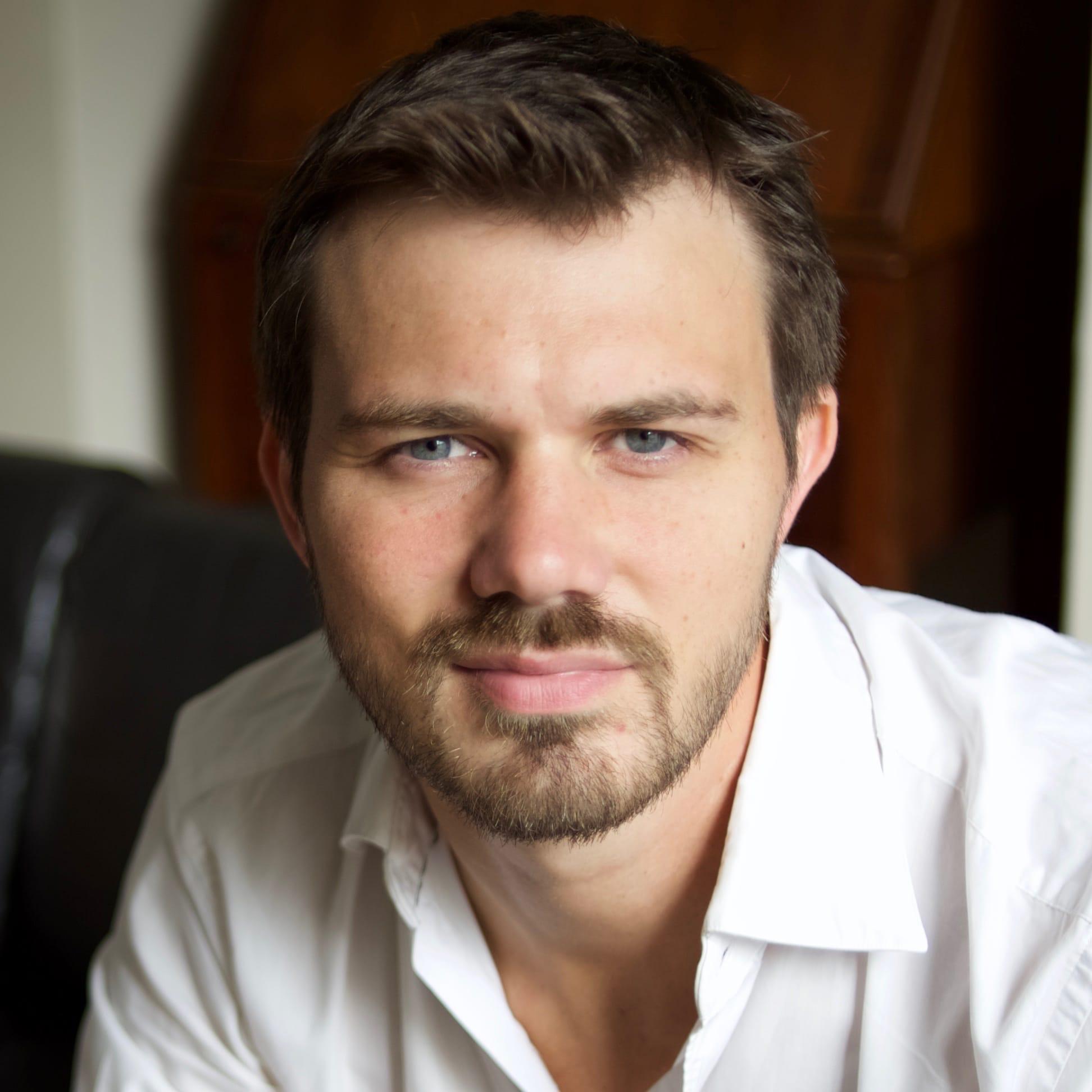Scott-Gould-engagement-speaker-at-Great-British-Speakers