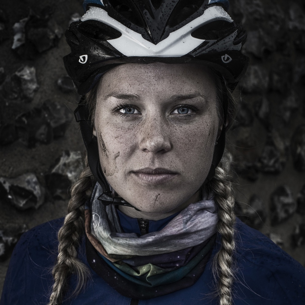 Sophie-Radcliffe-English-model-speaker-extreme-endurance-athlete-presenter-ambassador-at-Great-British-Speakers