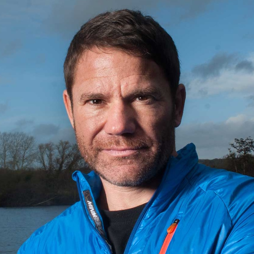 Steve-Backshall-Adventurer-natural-history-TV-presenter-public-speaker-at-Great-British-Speakers