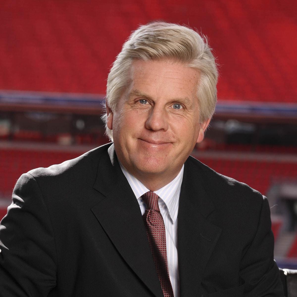 Steve-Rider-award-winning-sports-tv-broadcaster-journalist-writer-speaker-host-at-Great-British-Speakers