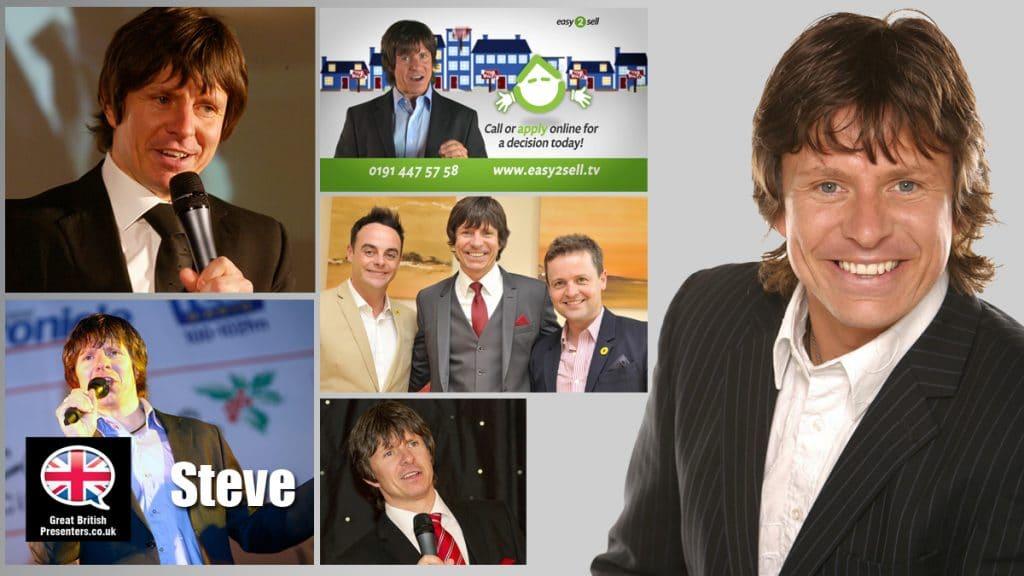 Steve-W-Live-corporate-event-host-awards-MC-compere-presenter-TV-Actor-at-Great-British-Presenters