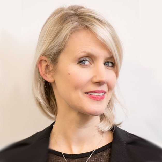 Tessa-Dunlop-historian-speaker-broadcaster-at-Great-british-Speakers