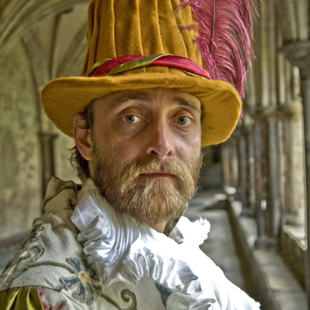 Tim-Fitzhigham-at-Great-British-Speakers