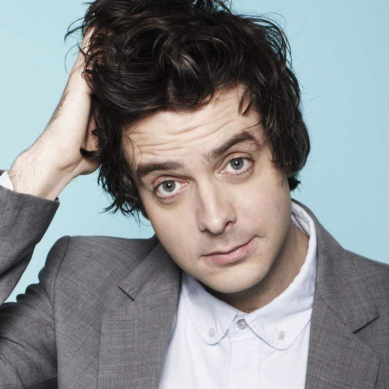 Tom-Craine-Entertainer-comedian-awards-TV-host-at-Great-British-Speakers