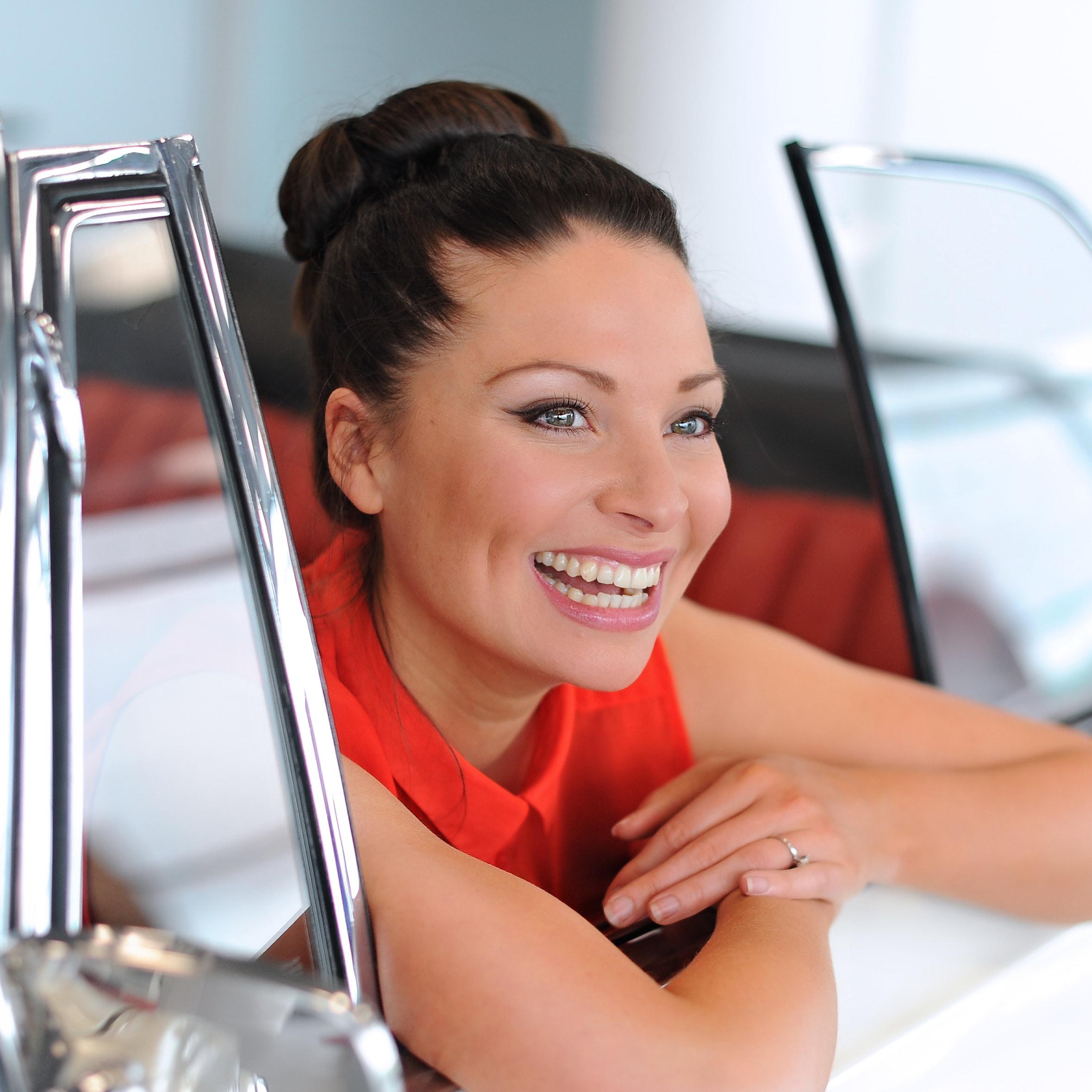 Torie-Campbell-motoring-presenter-host-Speaker-at-Great-British-Speakers