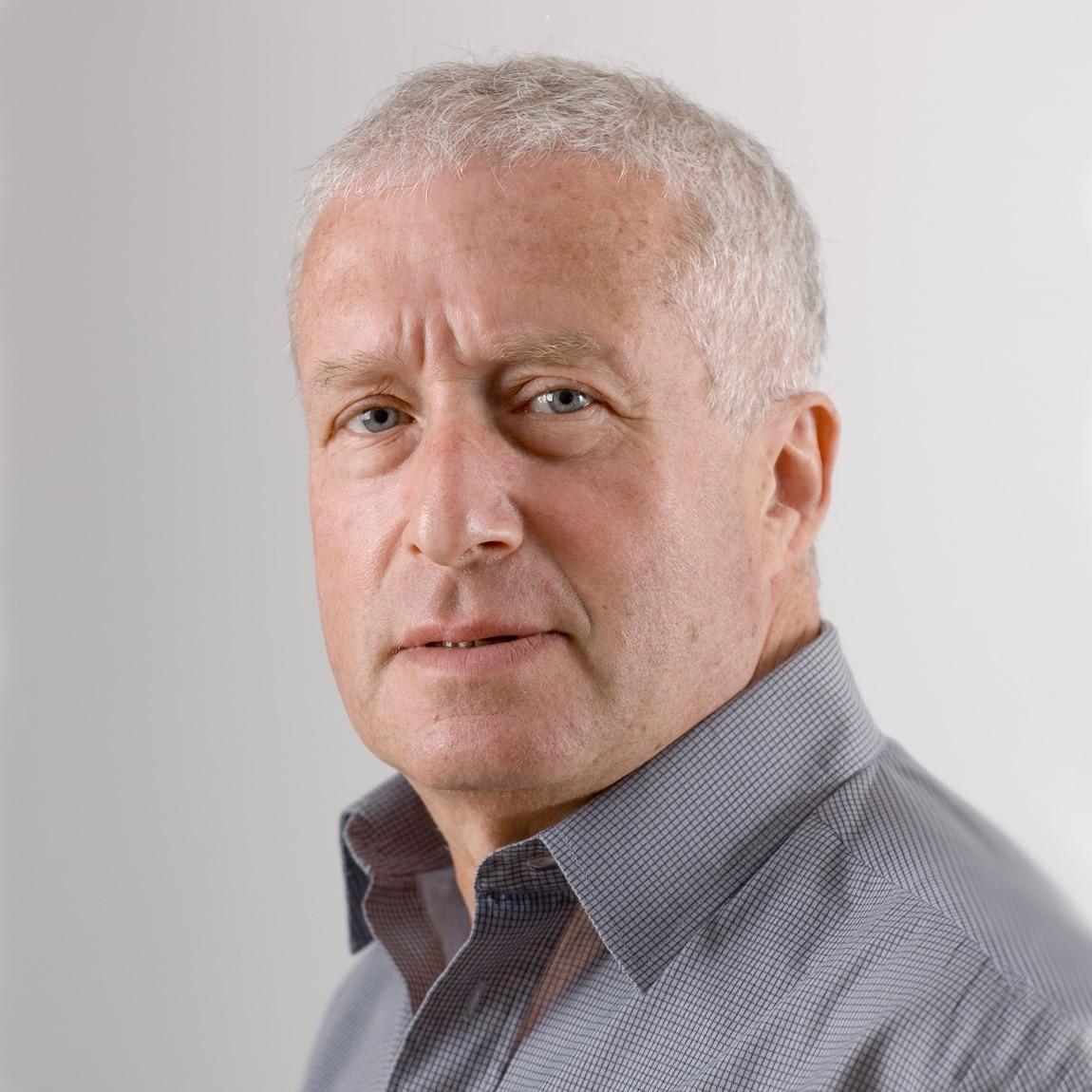 Vitali-Vitaliev-award-winning-Russian-Investigative-journalist-raconteur-speaker-at-Great-British-Speakers